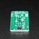 Adafruit LSM6DSOX + LIS3MDL FeatherWing - Precision 9-DoF IMU
