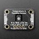 Adafruit AHT20 - Temperature & Humidity Sensor Breakout Board