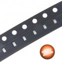0603 Orange LED (10 pcs Pack)