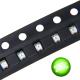 0805 Green LED ( 10 pcs pack )