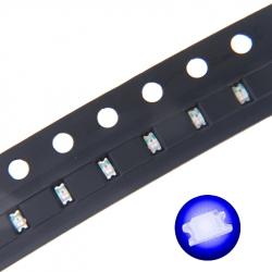 0603 Blue LED (10 pcs pack)