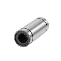 LM10LUU Linear Bearing