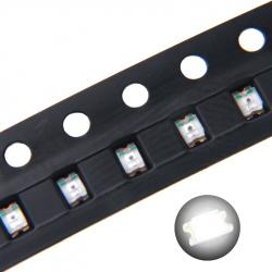 0805 White LED (10 pcs pack)
