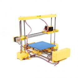 3D Print-Rite DIY Printer
