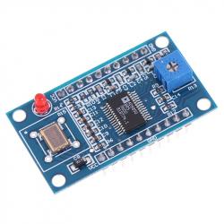 AD9850 Signal Generator Module