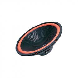 AN-9865 Speaker 6.5'', 4 Ω