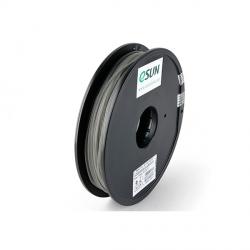 3D ESUN Printer 1.75 mm 0.5 kg PLA  Filament - Light Green
