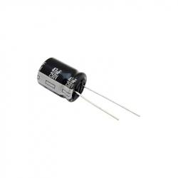 Electrolitic Capacitor 47 uF, 250 V
