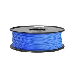 3D Printer 1.75 mm 1.3 kg  ABS Filament -  Blue