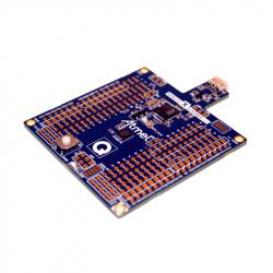 SAM D10 Xplained Mini