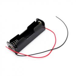 Battery Holder 1 x R6