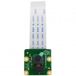 Camera RPI Raspberry Pi