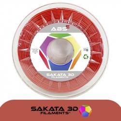 ABS-E Teja 1.75 mm 1 Kg
