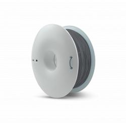 Filament HIPS Graphite 1,75 mm 0,85 kg