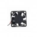 12V 40x40x10mm CY410/A Fan
