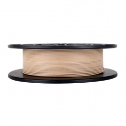 1.75 mm, 500 g PLA Filament For 3D CoLiDo Printer - Wood