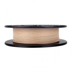Filament pentru Imprimanta 3D CoLiDo 1.75 mm PLA 500 g - Maro