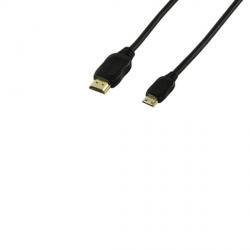 Mini HDMI Cable (1.5 m)