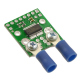 ACS709 Current Sensor (from -75 A to + 75 A)