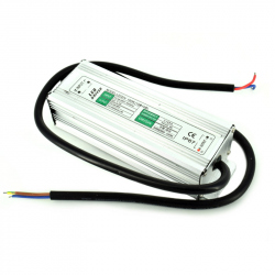 100 W Constant Current LED Power Supply (220 V)