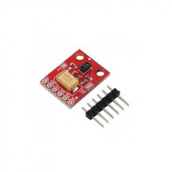 APDS-9960 Gesture Sensor Module