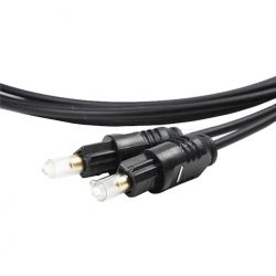 Optical Audio Cable (15 m)
