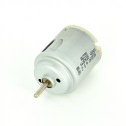 R140 Micro Motor