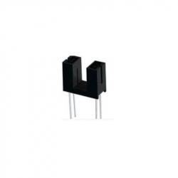 Senzor Fotoelectric in forma de U