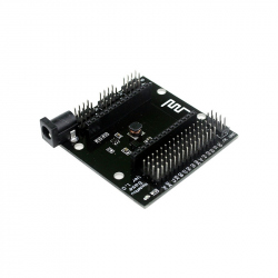 NodeMCU Base Board