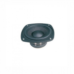g5002 Speaker (4 ohm, 13 cm)