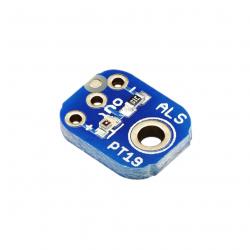 Adafruit ALS-PT19 Analog Light Sensor Breakout