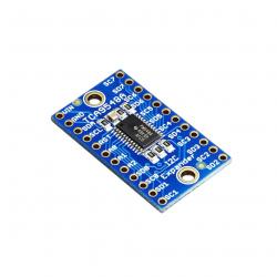 I2C Adafruit TCA9548A Multiplexer Module