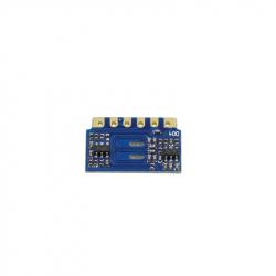 H5V4D 433 MHz,5V Receiver