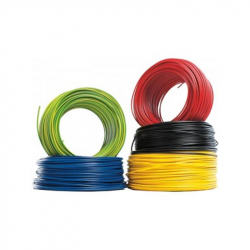 Conductive Cable 1.5 mm2 (price per meter)