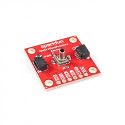 SparkFun Qwiic MicroPressure