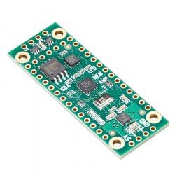 PJRC Shield with Motion Sensor for 3.2 Teensy and Teensy-LC