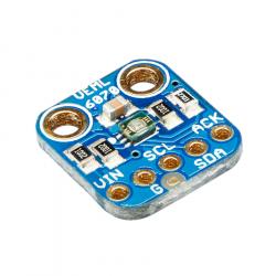 Adafruit VEML6070 UV Index Sensor Breakout Module