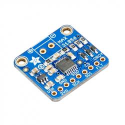 Adafruit Universal Thermocouple Amplifier MAX31856 Breakout Module