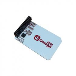 RFID & NFC Expansion