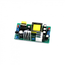 Isolated Power Supply Module (220 V to 24 V, 1 A)