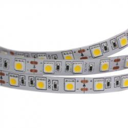 5050 Blue LED Strip (12 V)