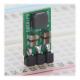 Pololu 5V Step-Up/Step-Down Voltage Regulator S9V11F5