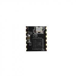 Mini W600 Wireless Module