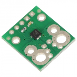 ACS711EX Current Sensor (From -31 A To +31 A)