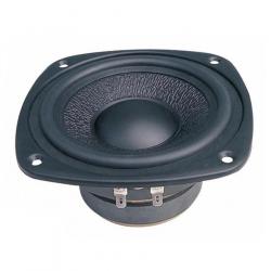 g5002 Speaker (8 ohm, 13 cm)