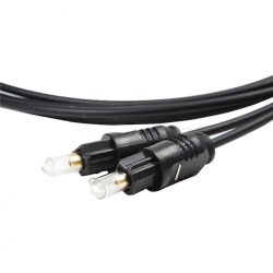 Optical Audio Cable (8 m)