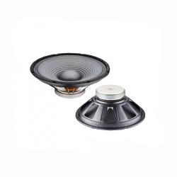 AN-2610 Speaker 10'', 8 Ω