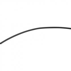 1 mm Shrinkable Tube (1 m)