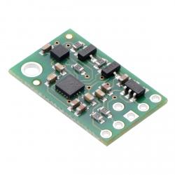 MiniIMU-9 v5 Giroscop, Accelerometru și Busolă (LSM6DS33 și LIS3MDL)