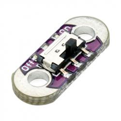Comutator Orizontal AYZ0202 pentru LilyPad